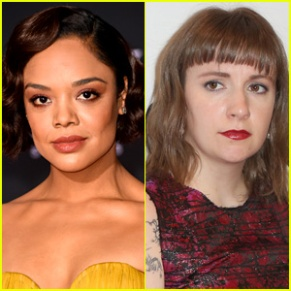 tessa-thompson-clarifies-lena-dunham-comment1